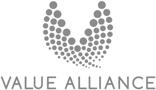 Value Alliance logo