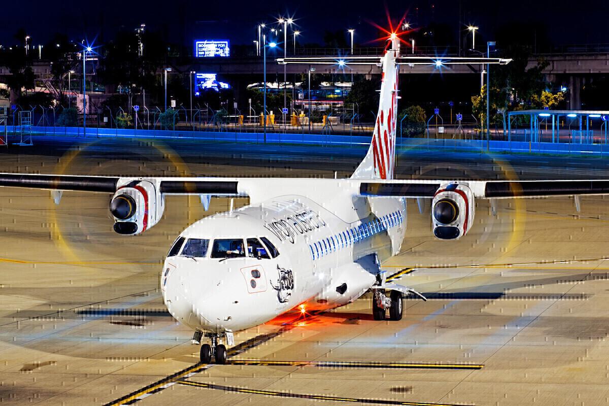 Virgin-australia-Queensland-offer