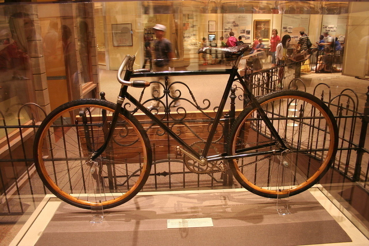 wright-brother-bike
