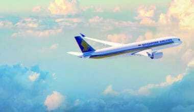 Singapore-Airlines-Australia-Return