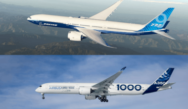boeing777x-vs-airbus-a350