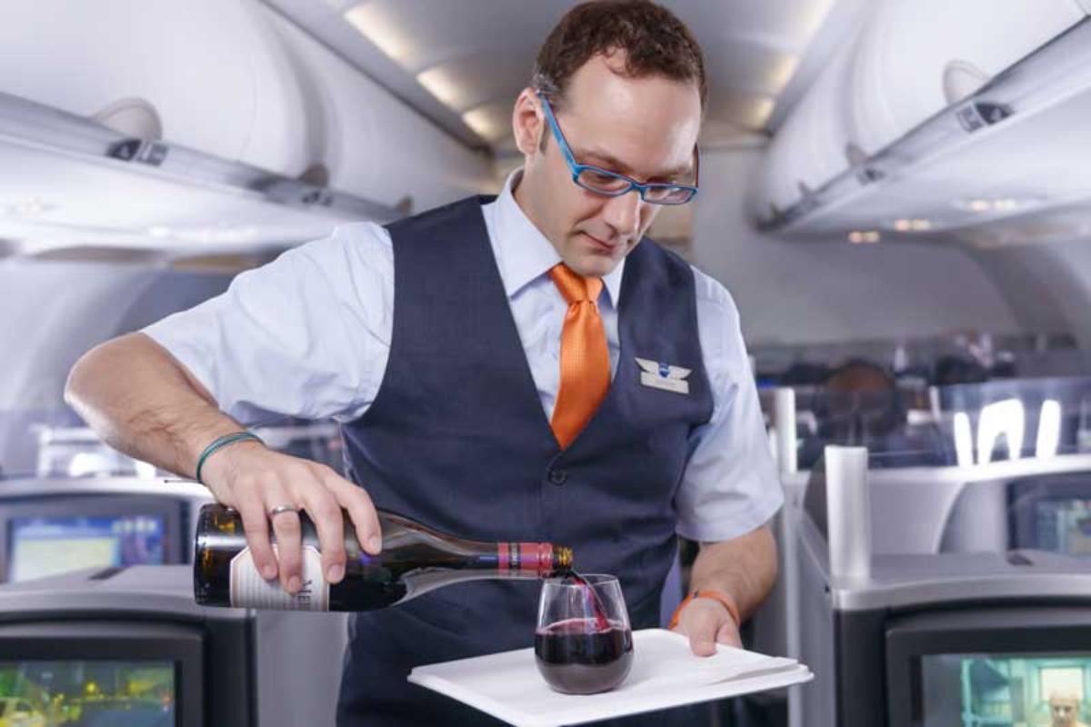 Jetblue-newark-mint-transcontinental-services