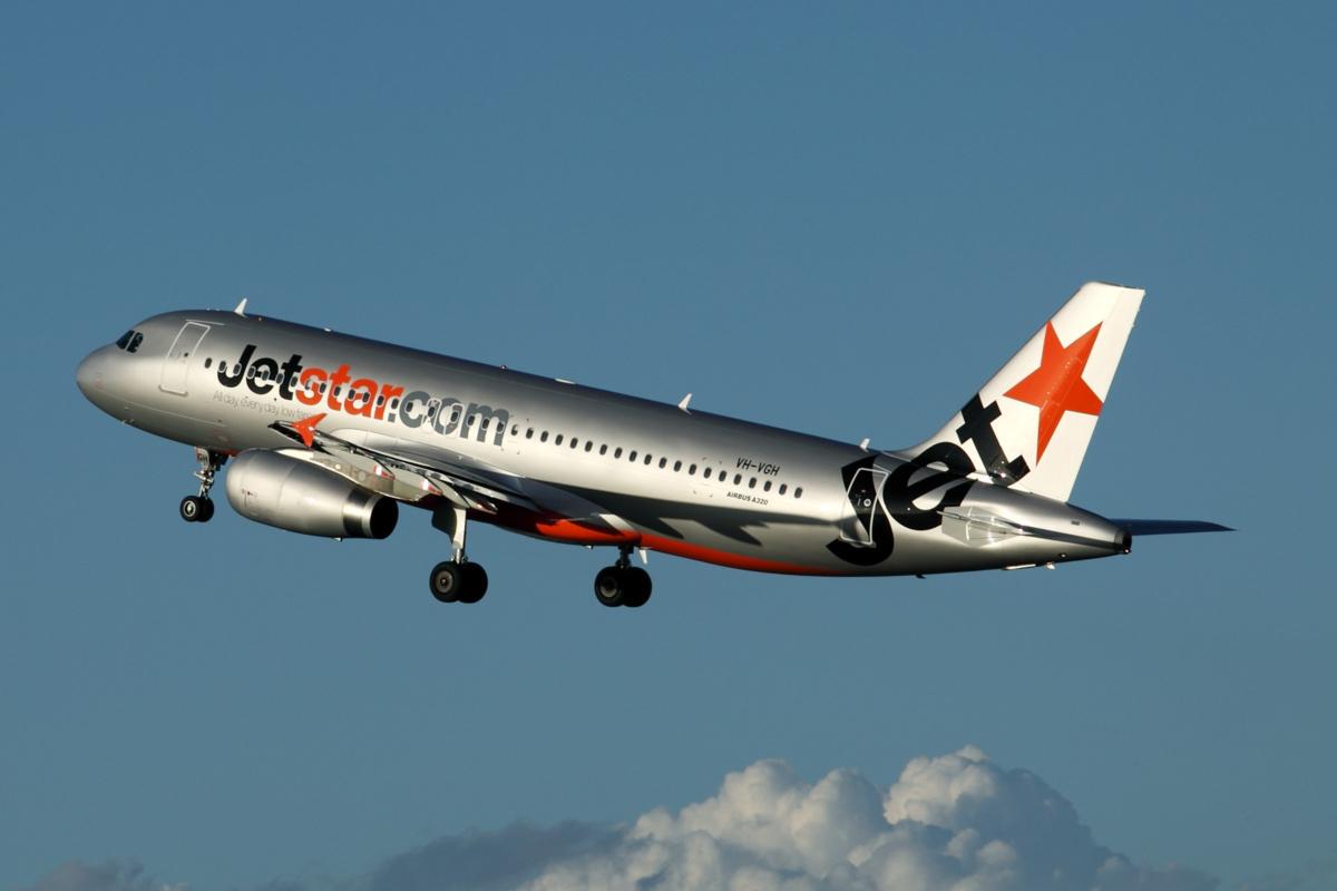 Qantas-jetstar-tourism-sale