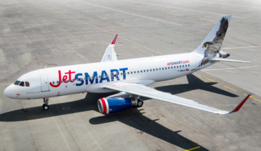 JetSmart-Peruvian-Airline