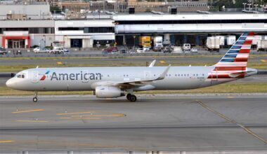 American-airlines-scraps-wing-strike-a321