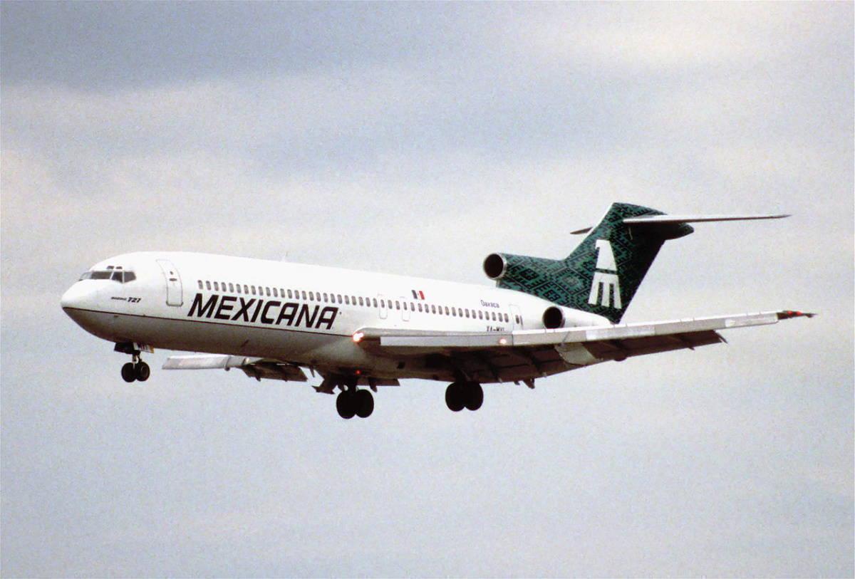 1280px-12dw_-_Mexicana_Boeing_727;_XA-MXI@MIA;31.01.1998_(5397440411)