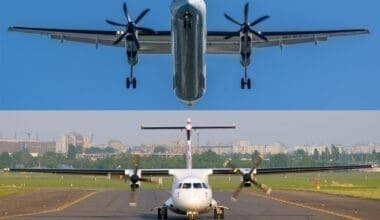 1280px-ATR_72-202_SP-LFB_EuroLOT_(3514202266) copy