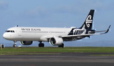 Air-new-Zealand-international-reservations-closed
