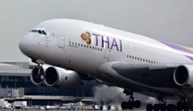thai-airways-a380-fleet