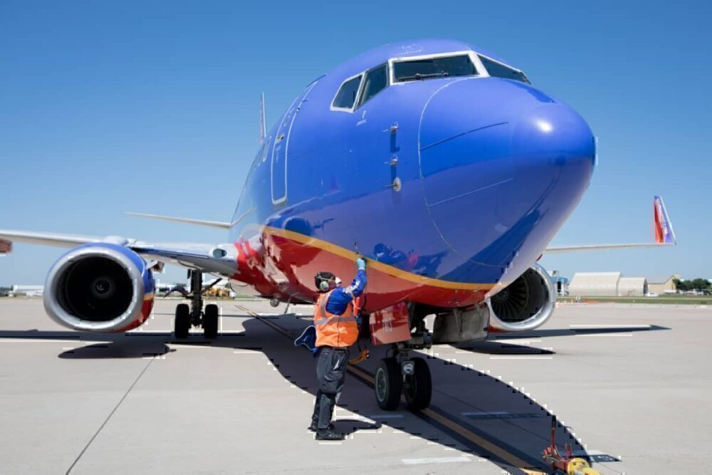 Southwest-Extends-Middle-Seat-Blocking