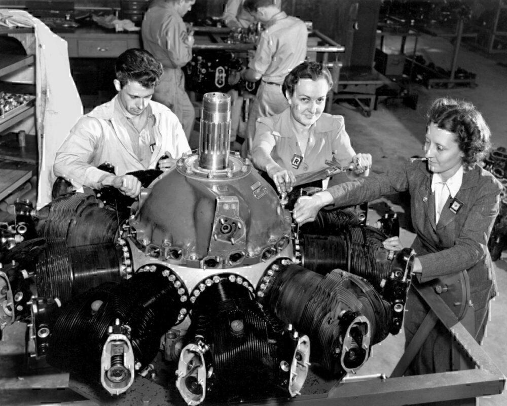 Delta Mechanics