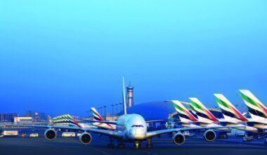 Etihad-Emirates-COVID-test-Requirements
