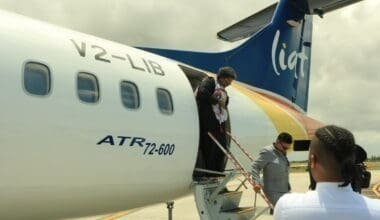 Granada-airline-ticket-tax