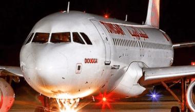 Tunisair-A320-Dead-Pigeon