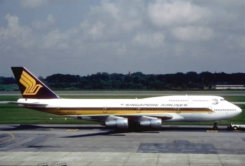 747-300