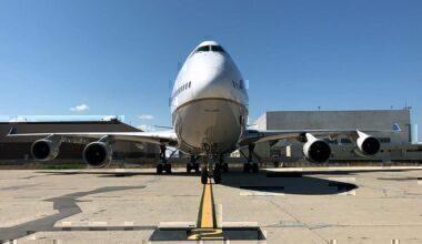 747 United