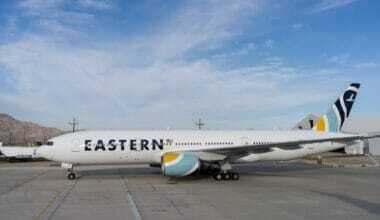 Eastern-Airlines-New-Livery