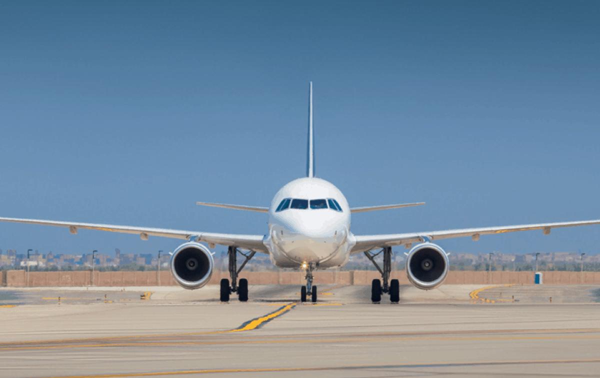 Peru-domestic-flights