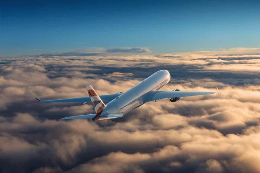 British Airways, Lounges Open, Service Resumption