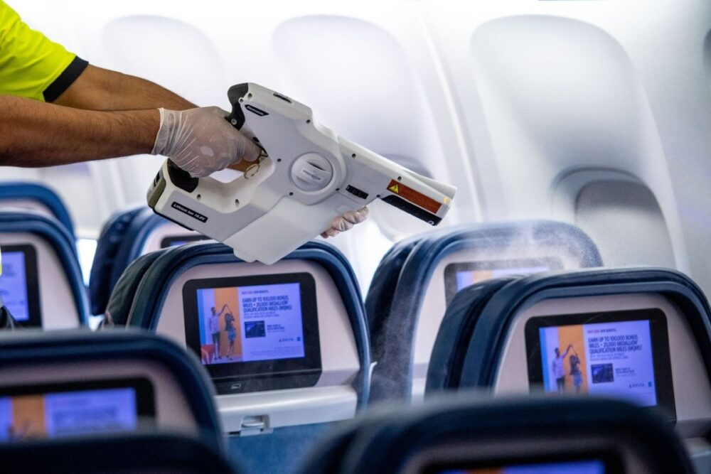 United Airlines to resume US-China passenger flights on July 8