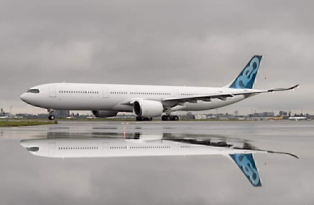 Coronavirus impact: Boeing reports big loss, hints at more job cuts