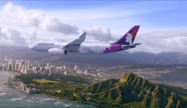Hawaiian-Airlines-Covid-positive-employees