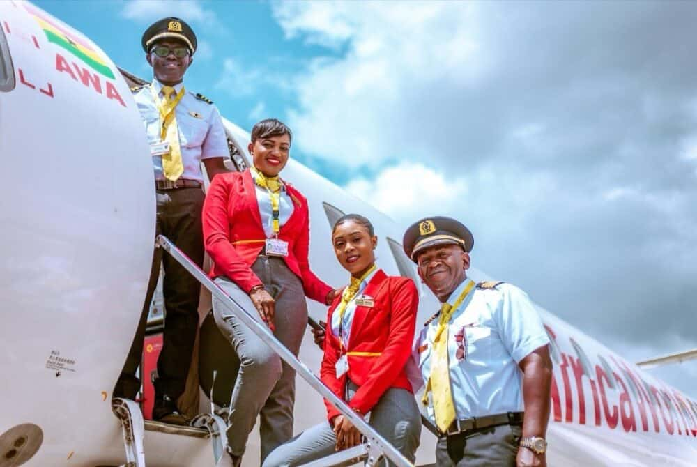 Africa-World-Airlines-publicity-photo