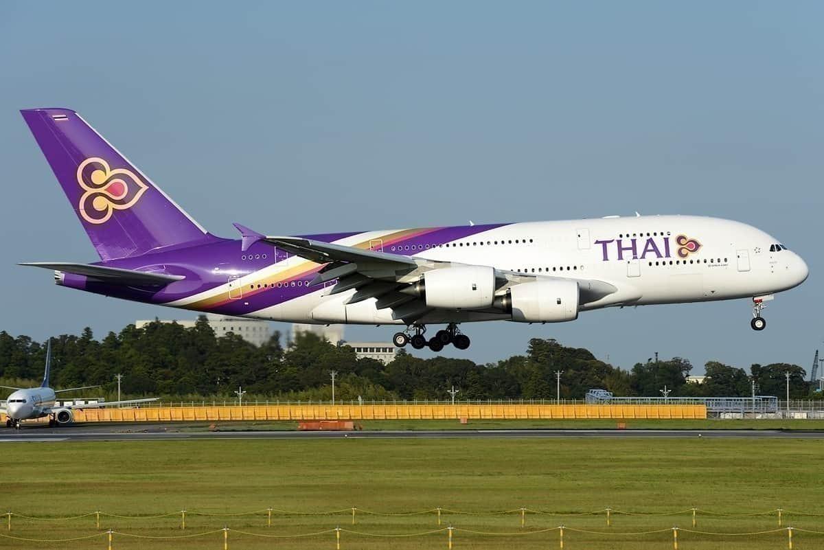 thai-airways-a380-fleet