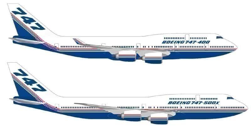 747-500X