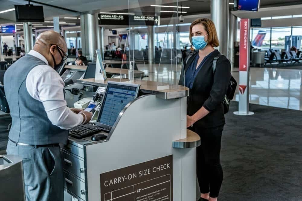 Delta-Mask-Exemption-Doctor-Approval