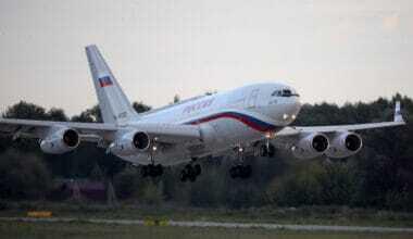 IL-96-vs-airbus-a340
