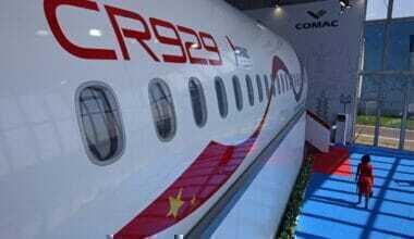 CRAIC CR929