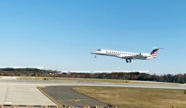 american airlines crj-700 getty