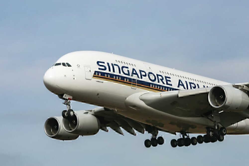 Singapore-Airlines-fleet-review
