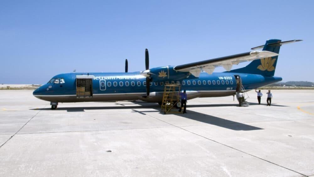 vietnam-airlines-atr-72-getty