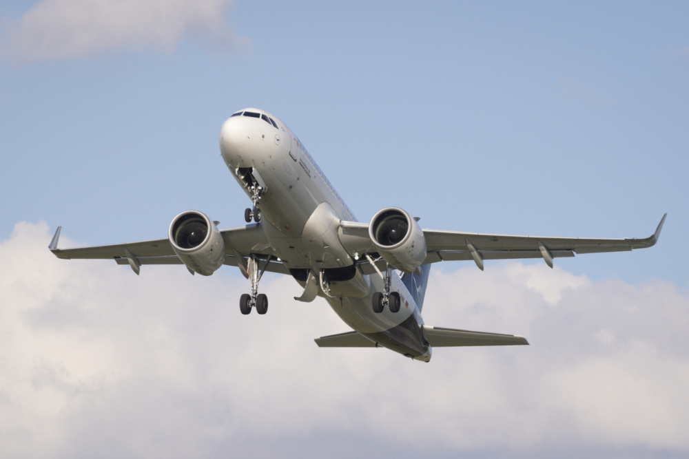 Lufthansa, Ryanair, Irresponsible Low Fares