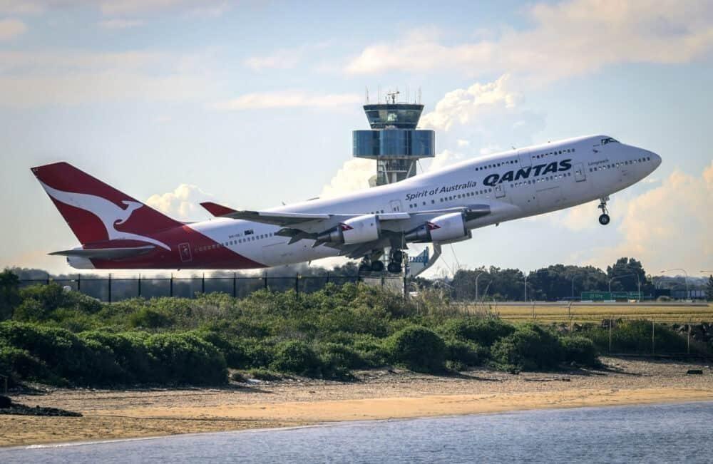 Farewell-Beoing-747