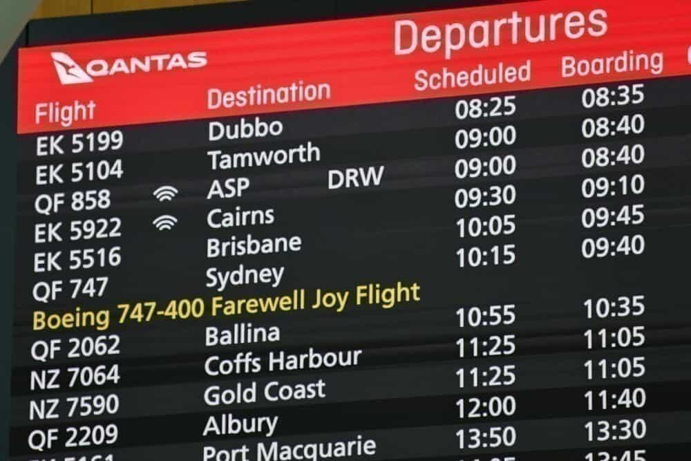 Farewell-Boeing-747