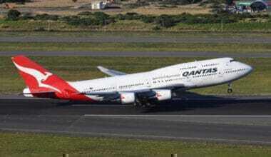 qantas-last-747-kangaroo-picture