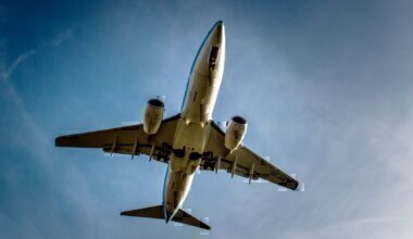 FAA approves B737-700 conversion scheme
