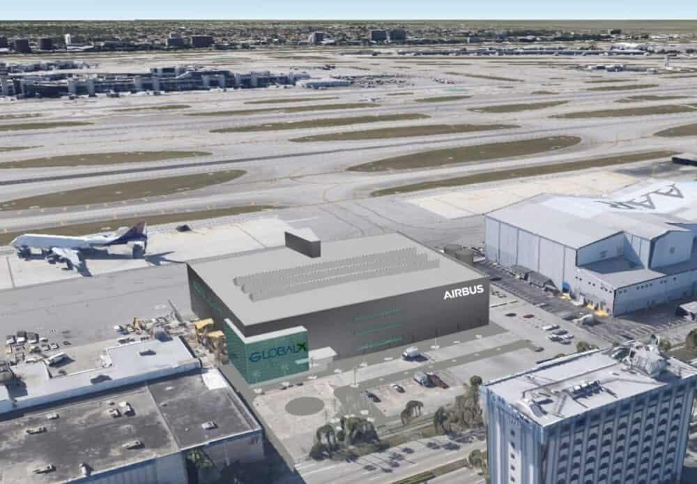 Global-X-Airbus-Hanger