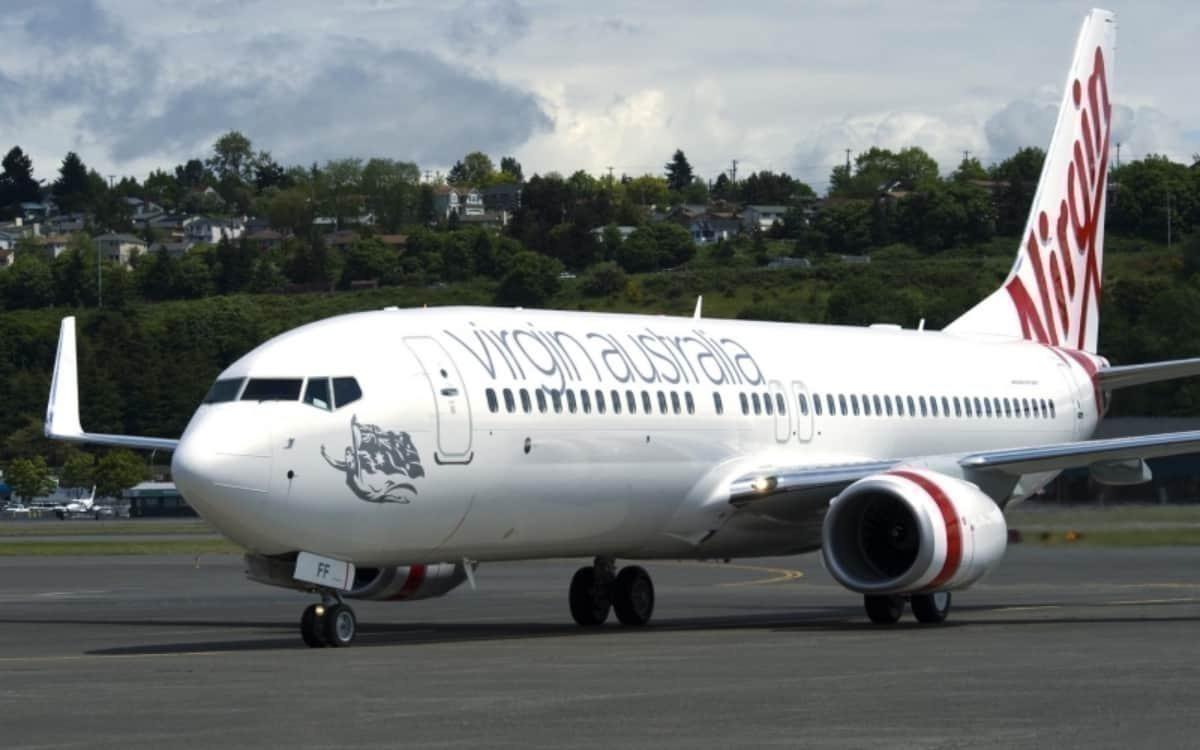 Virgin-Australia-Buyer-Found-Whats-Next