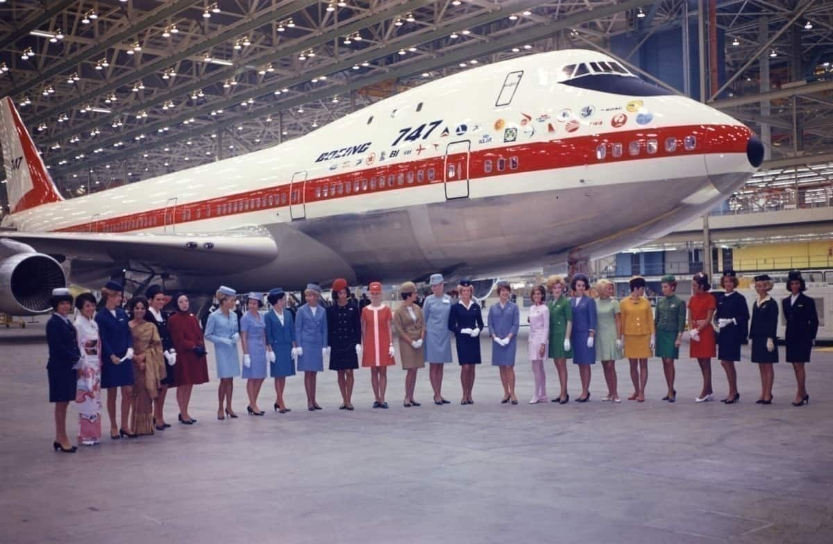 Boeing-to-end-747-production