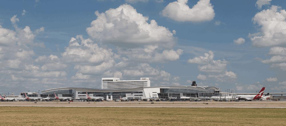 DFW-New-Terminal-Postponed