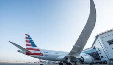 American-airlines-staff-furlough