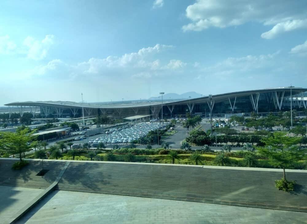 Kempegowda-International-Airport-BLR