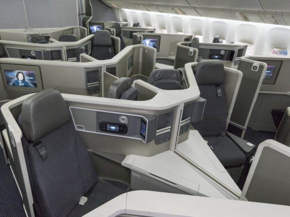 american-airlines-dreamliner-b787-flagship-business-class