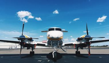 Essential-air-services