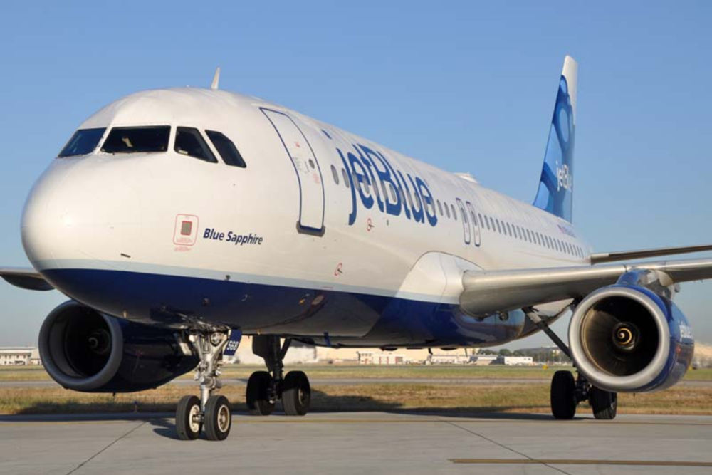JetBlue-No-Fly-List
