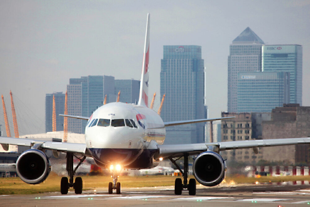 British Airways, Airbus A318, Retirement